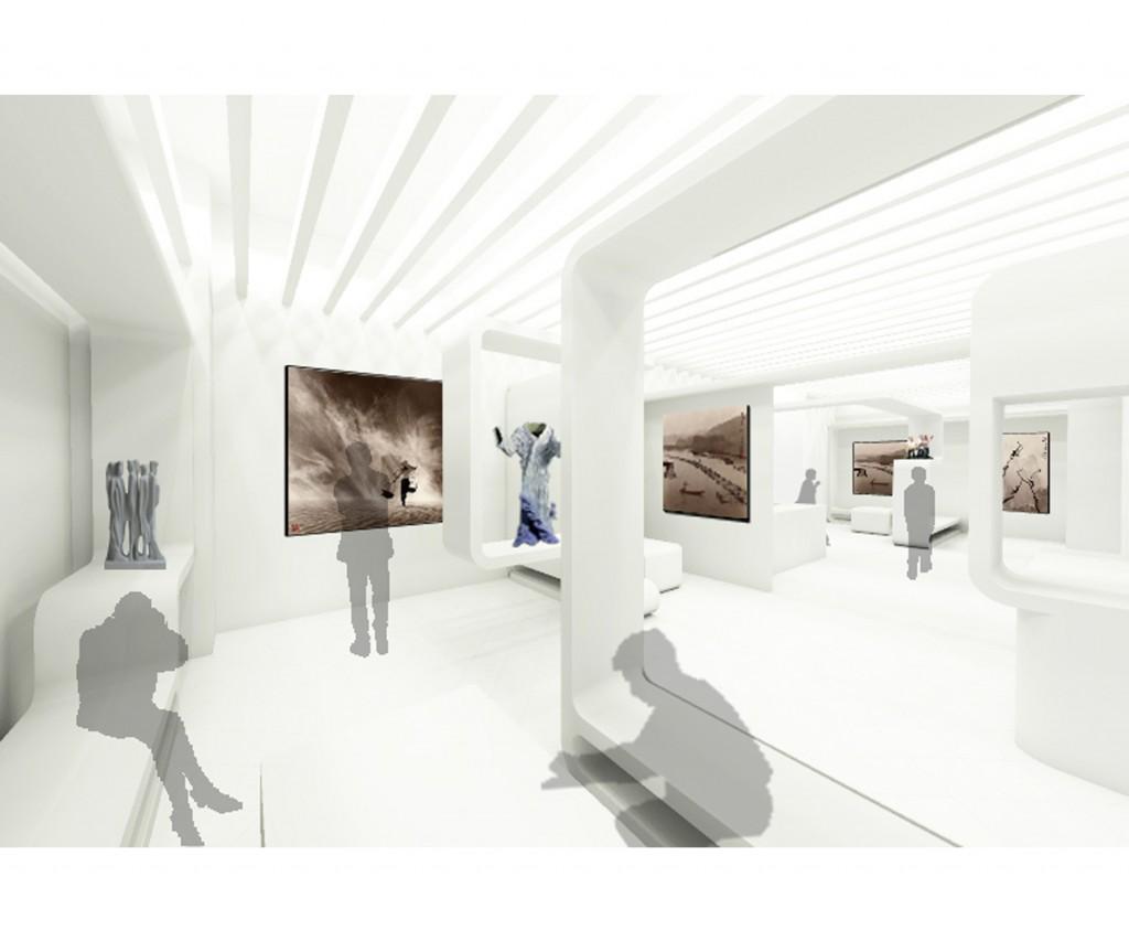 Beijing-Art-Bank-IMG_03-1024x853