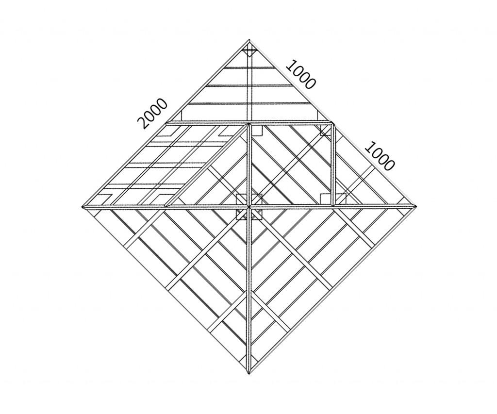 chilgyo-IMG_02-1024x853