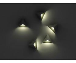 NEPES-LED-lighting-design-IMG_05-1024x853