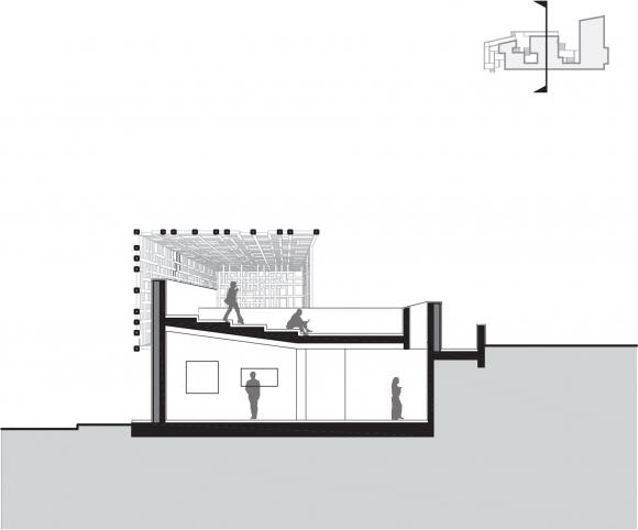 jeongdok-library-competition-IMG_15-580x482