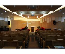 jungam-church-IMG_05-1024x853