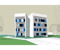 ichon-multi-house-IMG_05-1024x853