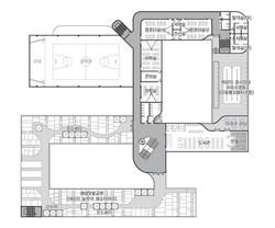 eunlo-elementary-IMG_12-1024x853