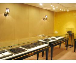 Cheongdam-dong-Jewerly-Shop-IMG_003-1024x853