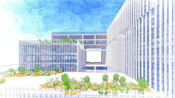 19' Danwon Knowledge Industrial Complex