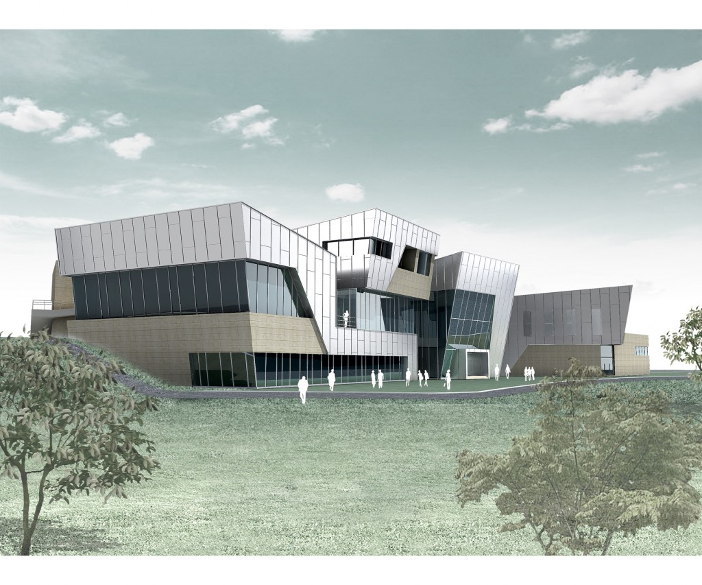 Saint-Western-Club-House-2nd-Proposal-Korea-IMG_041-1024x853