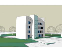 ichon-multi-house-IMG_06-1024x853