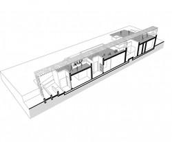 jeongdok-library-competition-IMG_12-580x482