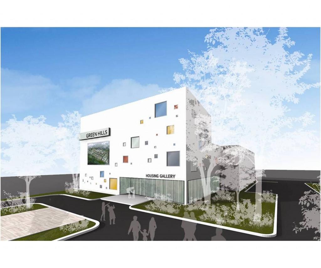 VETNAM-GREEN-HILLS-MODEL-HOUSE-2-2009-1024x853