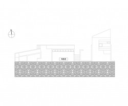 jeongdok-library-competition-IMG_06-580x482 (1)