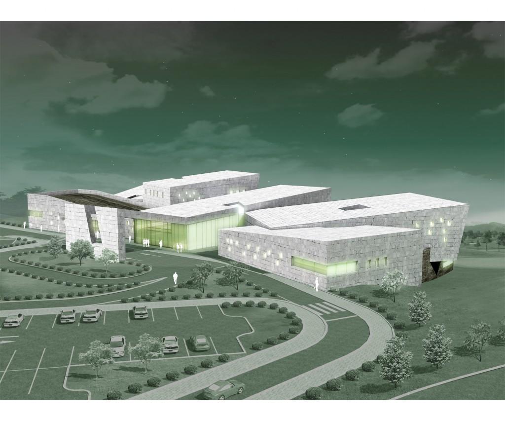 Saint-Western-Club-House-2nd-Proposal-Korea-IMG_011-1024x853