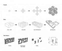 Korea-Education-Develpment-Agency_03-580x482