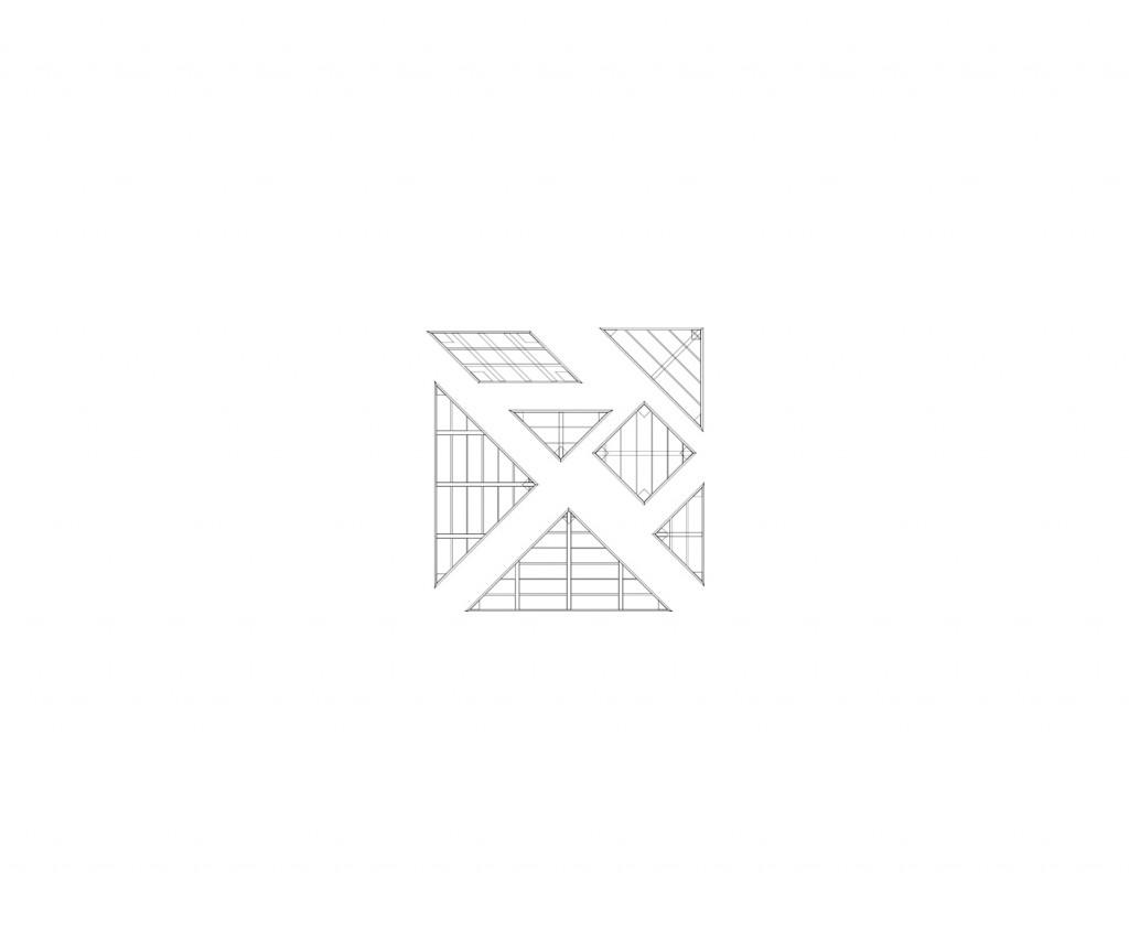 chilgyo-IMG_03-1024x853