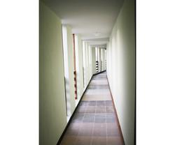 ichun-majang-multi-house-IMG_05-1024x853