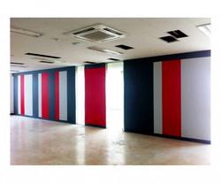 caregen-ceo-interior-IMG_05-580x482