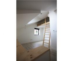 yongin_house_a9-1024x853