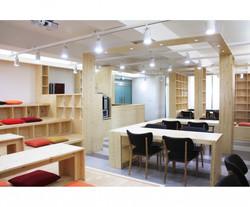 seongmin-church-library-IMG_07-580x482
