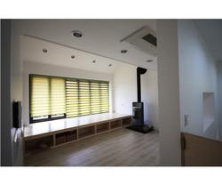 yongin_house_a2-1024x853