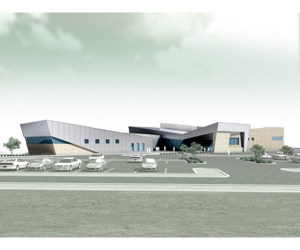 Saint-Western-Club-House-2nd-Proposal-Korea-IMG_031-1024x853