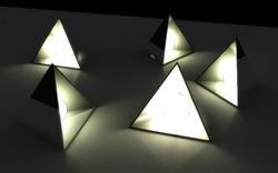 NEPES-LED-lighting-design-IMG_04-e1444117277881-960x600
