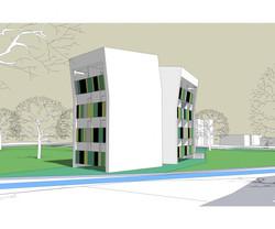 ichon-multi-house-IMG_02-1024x853
