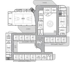 eunlo-elementary-IMG_11-1024x853