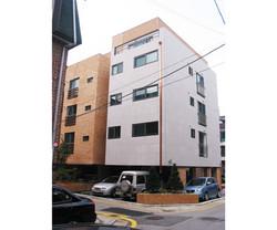 daechi-multi-house-IMG_05-1024x853