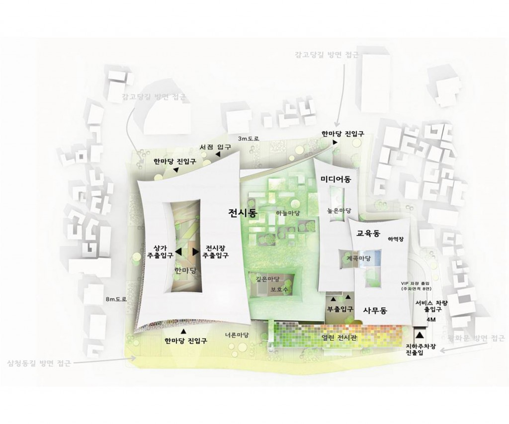 seoul-art-IMG_02-1024x853