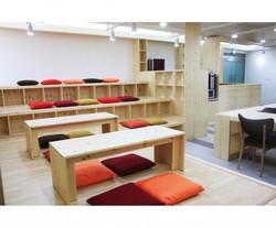 seongmin-church-library-IMG_08-580x482