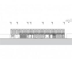 jeongdok-library-competition-IMG_03-580x482
