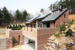 yongin_house_a19-1024x681
