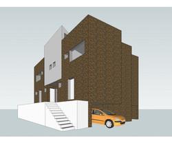 peanut-house-IMG_04-1024x853