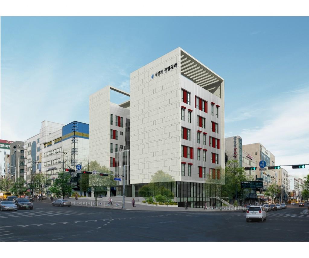 sarangplus-hospital-IMG_01-1024x853