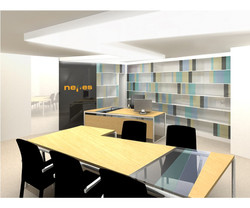 NEPES-CEO-Office-Interior-IMG_01-1024x853