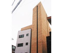 daechi-multi-house-IMG_06-1024x853