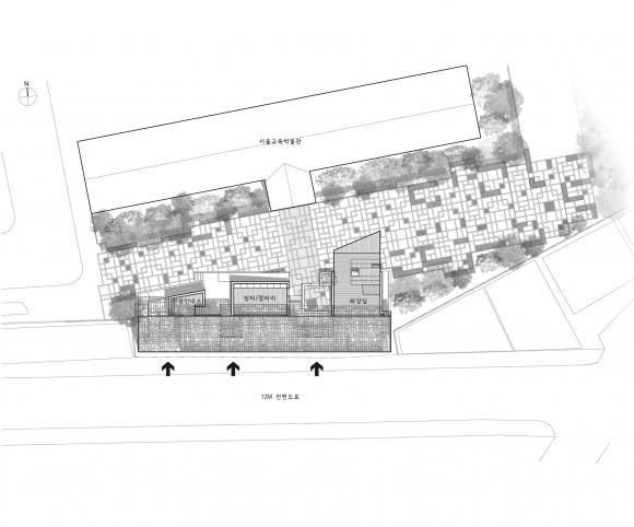 jeongdok-library-competition-IMG_01-580x482