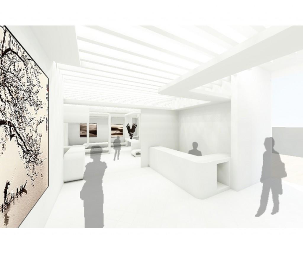 Beijing-Art-Bank-IMG_01-1024x853