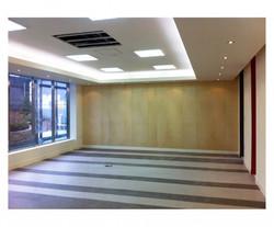 caregen-ceo-interior-IMG_04-580x482