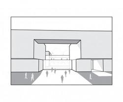 Korea-Education-Develpment-Agency_10-580x482