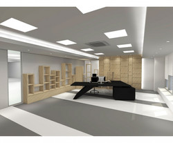 caregen-ceo-interior-IMG_01-580x482