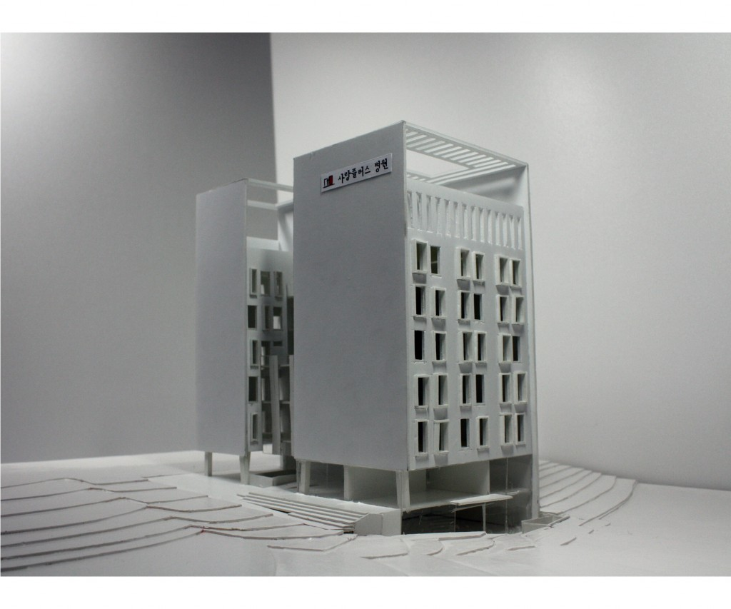 sarangplus-hospital-IMG_04-1024x853