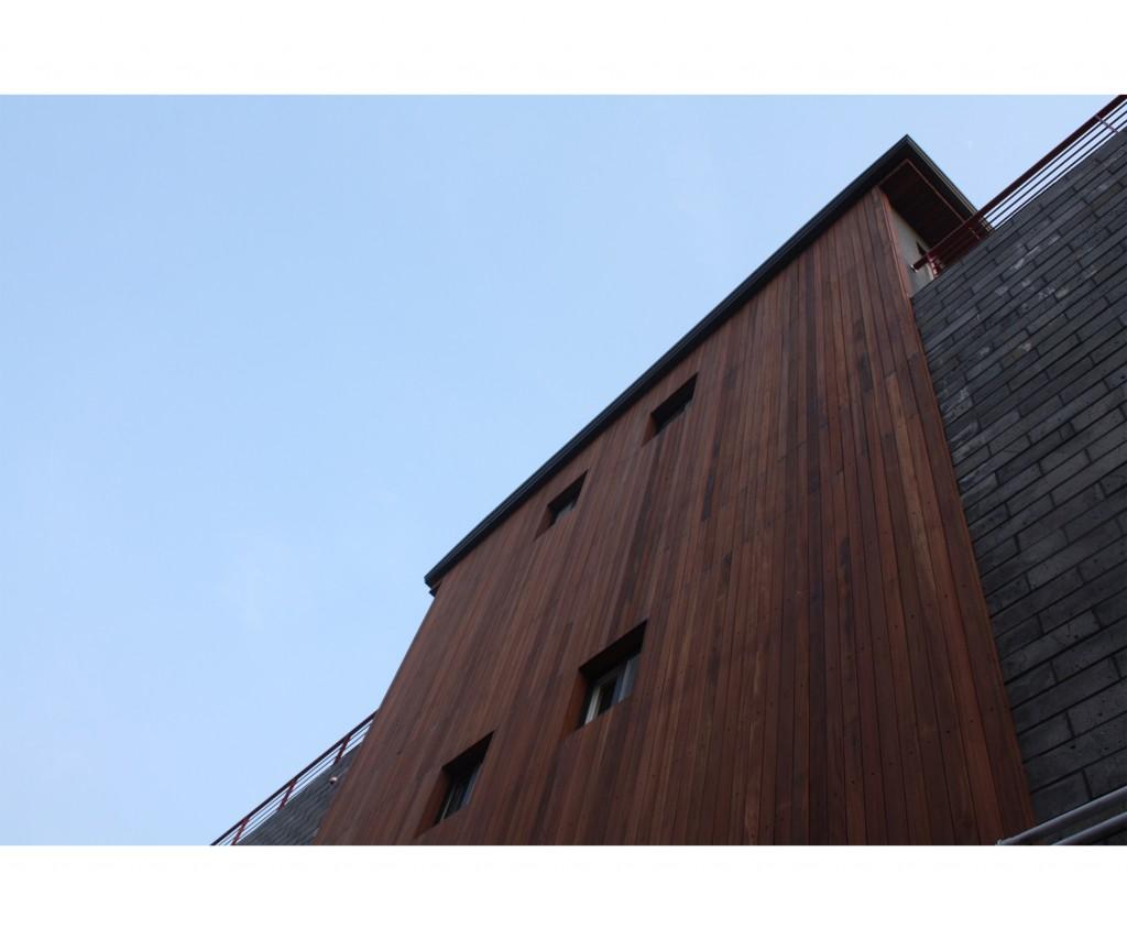 peanut-house-IMG_08-1024x853