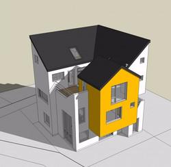 banghak-dong-house_2-1024x853_edited