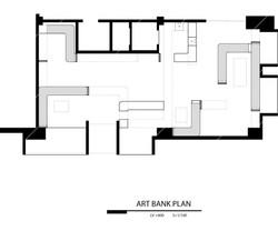 Beijing-Art-Bank-IMG_06-1024x853