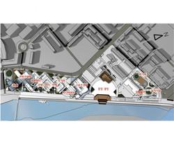 domun-masterplan-IMG_03-1024x853