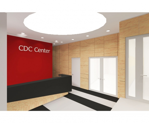 CDC-center-china-IMG_02-580x482 (1)