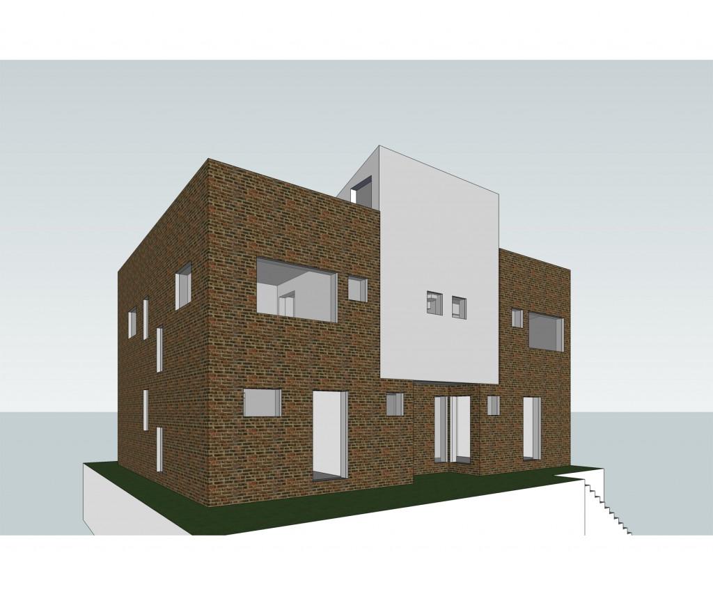 peanut-house-IMG_02-1024x853