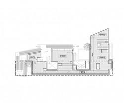 jeongdok-library-competition-IMG_07-580x482