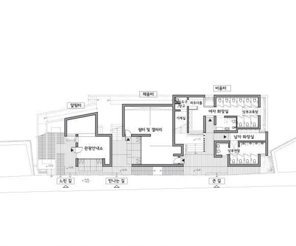 jeongdok-library-competition-IMG_08-580x482