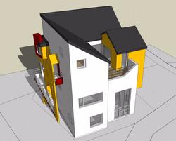 banghak-dong-house_1-1024x853_edited
